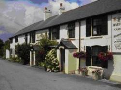 Countryman Inn, West Lulworth, Dorset