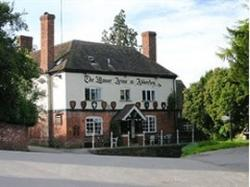 Manor Arms Country Inn, Abberley, Worcestershire