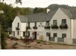 Old Inn, Gairloch, Highlands
