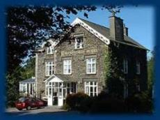 Ravensworth Hotel