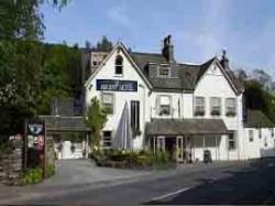 Regent By The Lake, Ambleside, Cumbria