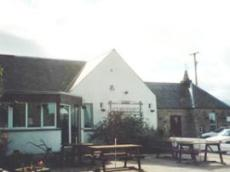 Covenanters Inn