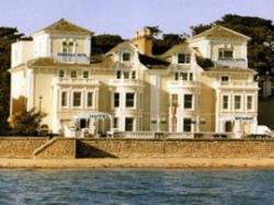Springvale Hotel & Restaurant, Seaview, Isle of Wight