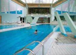 Waltham Abbey Marriott Hotel Waltham Abbey Hotels