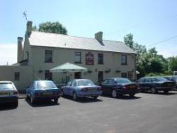Miners Country Inn & Restaurant, Coleford, Gloucestershire
