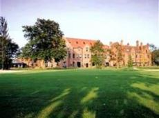 Aldwark Manor