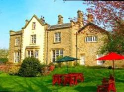 Eldon Country Hotel, Settle, North Yorkshire