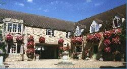 Small Talk Lodge, Broadway, Worcestershire