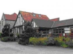 Red Lion Inn, Sheffield, South Yorkshire