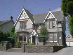 Lakeside Guest House, Cockermouth, Cumbria