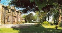 Woodlands Country House, Ireby, Cumbria