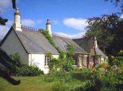 Dower House, Muir of Ord, Highlands