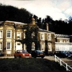 New House Country Hotel, Cardiff, South Wales