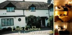 Little Gables