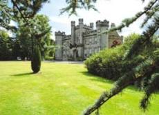 Airth Castle Hotel & Spa Resort