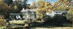Eltermere Country House Hotel, Ambleside, Cumbria