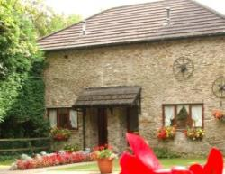 Crylla Valley Cottages, Saltash, Cornwall