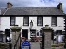 Cromarty Arms Inn