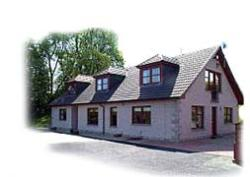 Deveron Lodge, Turriff, Grampian