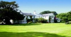 Glyn Isa Country House, Conwy, North Wales