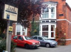 Clee House Hotel & Bistro, Cleethorpes, Lincolnshire