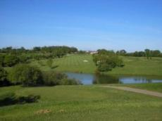 Trethorne Golf Club