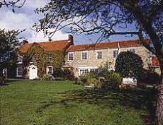 Ox Pasture Hall Country Hotel