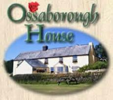 Ossaborough House