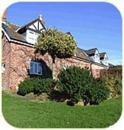Rylands Farm Guest House, Wilmslow, Cheshire