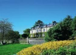 Combe Grove Manor, Limpley Stoke, Bath