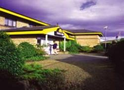 Days Inn Abington M74, Abington, Lanarkshire