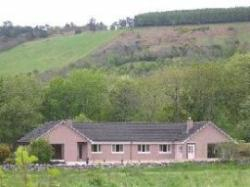 Aslaich Bed & Breakfast, Drumnadrochit, Highlands