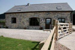 Tytanglwyst Farm Holiday Cottages, Bridgend, South Wales