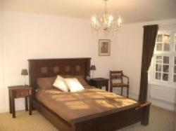 The Swan Inn Apartment, Mountsorrel, Leicestershire