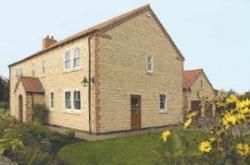 Field View Bed & Breakfast, Lincoln, Lincolnshire