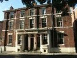 All Seasons Apartments and Suites, Grimsby, Lincolnshire
