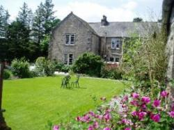 Blackaddie House Hotel, Sanquhar, Dumfries and Galloway
