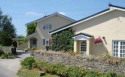 Bryn-y-Ddafad Country Guest House, Cowbridge, South Wales