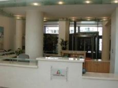 Cardiff Apartments @ Landmark Place