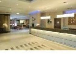 Clarion Hotel and Leisure Centre Gatwick, Crawley, Sussex