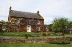 Coton Lodge, West Haddon, Northamptonshire