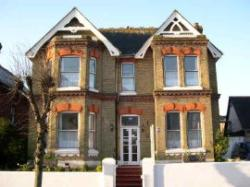 Atholl Court Guest House, Shanklin, Isle of Wight