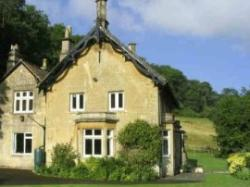 Millbrook, Monkton Combe, Bath