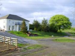 Talfan Farm B&B, St Clears, West Wales