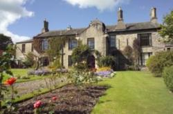 Thorns Hall, Sedbergh, Cumbria