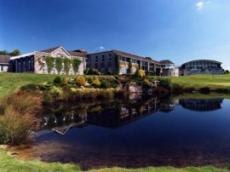 St Mellion Hotel, Golf & Country Club