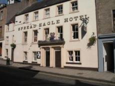 Spread Eagle Hotel