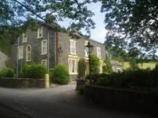 Bankfield House Hotel