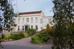 Alveston House Hotel, Alveston, Bristol