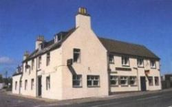Sinclair Bay Hotel, Wick, Highlands